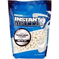 Nash Instant Action Coconut Creme 12mm 1kg