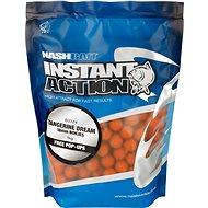 Nash Instant Action Tangerine Dream 18mm 1kg - Boilies