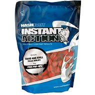 Nash Instant Action Squid & Krill 20mm 1kg