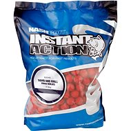 Nash Instant Action Squid & Krill 20mm 2,5kg - Boilie