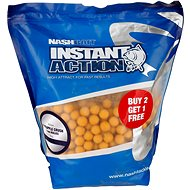 Nash Instant Action Pineapple Crush 20mm 5kg - Boilies