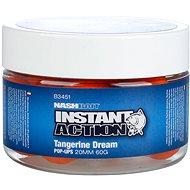 Nash Instant Action Tangerine Dream 20mm 60g