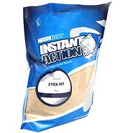 Nash Instant Action Stick Mix 1kg