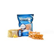 Nash Instant Action Session Pack Squid & Krill