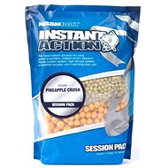 Nash Instant Action Session Pack Pineapple Crush