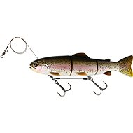 Westin Tommy the Trout (HL) Inline 20cm 90g Rainbow Trout Sinking - Wobler