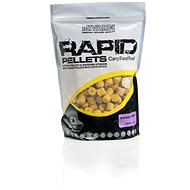 Mivardi Pelety Rapid SweetCorn 16mm 2,5kg - Pelety