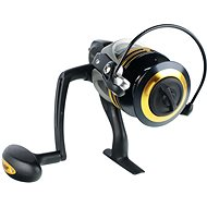 Black Cat Passion Pro FD 6100