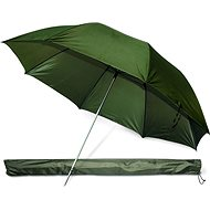 Quantum Radical Mega Brolly, 3m - Umbrella