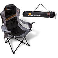 Zebco Pro Staff Chair DX - Rybářské křeslo