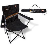 Zebco Pro Staff Chair BS - Rybářské křeslo