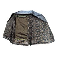 "Zfish Brolly Storm Camo 60"" - Brolly"