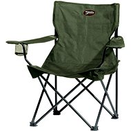 Saenger Travel Chair - Fishing Chair