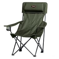 Saenger De Luxe Travel Chair - Fishing Chair