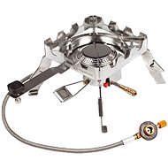 RidgeMonkey Quad Connect Stove (Primary Head) - Vařič