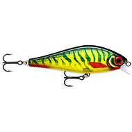 Rapala Super Shadow Rap 16cm 77g Hot Pike - Wobler