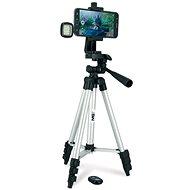 NGT Selfie Tripod Set - Stativ