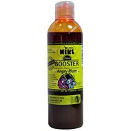 Nikl Booster MGS 250ml - Booster