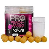 Starbaits Pop-Up 60g - Boilies