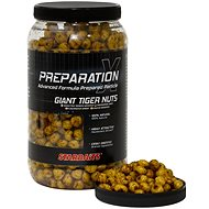 Starbaits Preparation X Giant Tiger Nuts 1l - Tygří ořech