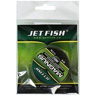 Jet Fish Magnus 25lb 11,4kg 20m - Šňůra