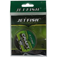 Jet Fish - Šňůra Craft 11,4kg 25lb 20m
