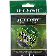 Jet Fish - Šňůra Expert 11,4kg 25lb 20m