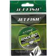 Jet Fish - Šňůra Enduro 18kg 39lb 20m
