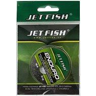 Jet Fish - Šňůra Enduro 30kg 66lb 15m