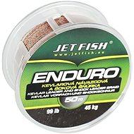 Jet Fish Enduro 99lb 45kg 50m