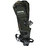 Saenger Basic 3 Rod Bags 150cm