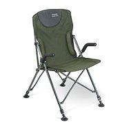 Anaconda Traveler's Chair
