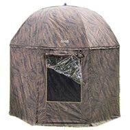 Anaconda Freelancer Shelter - Rybářský deštník
