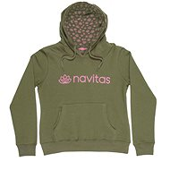 Navitas Women's Hoody - Mikina