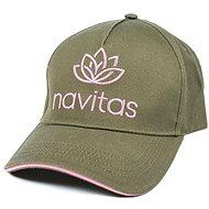 Navitas Women's Lily Cap - Čepice