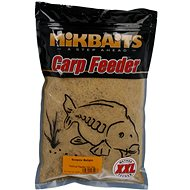 Mikbaits XXL Method Feeder mix Scopex Betain 1kg - Method mix