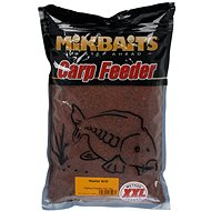 Mikbaits XXL Method Feeder mix Master Krill 1kg
