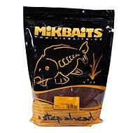 Mikbaits XXL Method Feeder micro pelety Master Krill 1kg