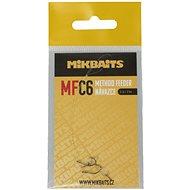 Mikbaits XXL Method Feeder návazec MFC Velikost 6 10cm 2ks  - Návazec