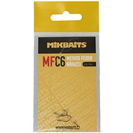 Mikbaits XXL Method Feeder Leader MFC Size 6 10cm 2pcs