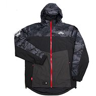 FOX Rage Camo RS 20K Ripstop Jacket - Bunda