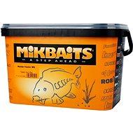 Mikbaits Carp Feeder Master mix Master Feeder WS 2,5kg - Vnadící směs