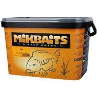 Mikbaits Carp Feeder mix Med 2,5kg - Vnadící směs