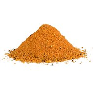 Mikbaits Carp Feeder mix Půlnoční pomeranč 2,5kg