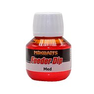 Mikbaits Feeder dip Med 50ml
