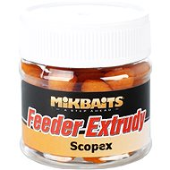 Mikbaits Soft Extruded Pellets Scopex 50ml - Extruded
