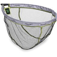 FOX Matrix Silver Fish Landing Net 45x35cm - Landing net