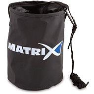 FOX Matrix Collapsible Water Bucket - Kbelík