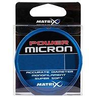 FOX Matrix Power Micron 0,125mm 1,46kg 100m