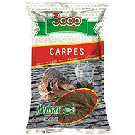 Sensas 3000 Club Carpes 2.5kg - Bait mix